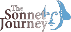 tsj-cropped-logo-color