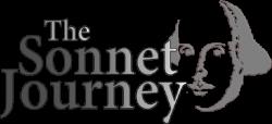 tsj-cropped-logo_bw